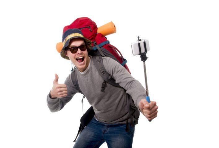selfie-men-shutterstock_248622628