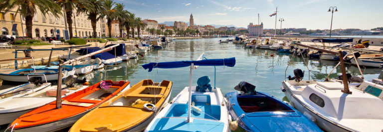 city-of-split-colorful-harbor-view-dalmatia-croatia_shutterstock_246376318