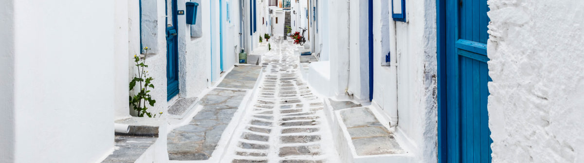 mykonos-streetview-greece-shutterstock_271297691-2