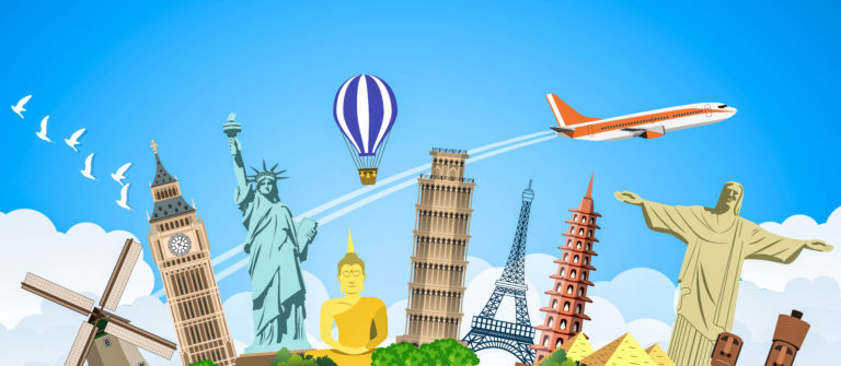 travel-to-world-road-trip-shutterstock_410353555-2