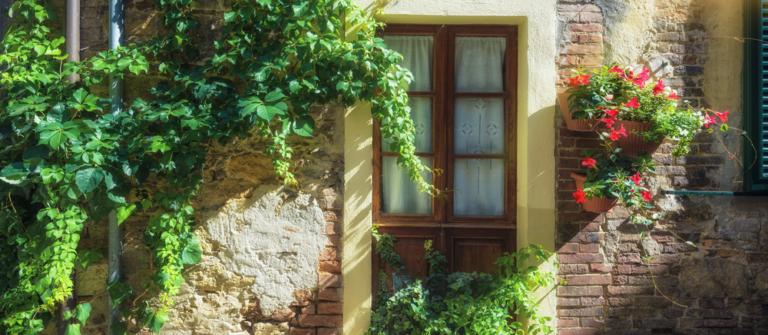 tuscany_toscana