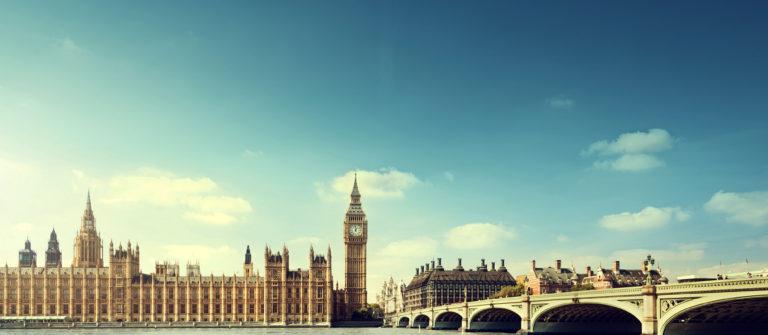 big-ben-in-sunny-day-london_shutterstock_237866770