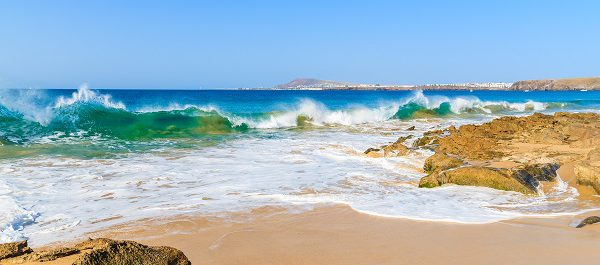 Lanzarote beach_shutterstock_246944902
