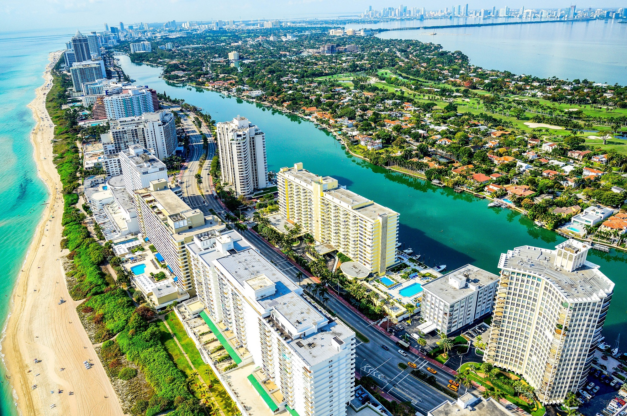 Increíble Uñas Centro De Miami Fotos - Ideas Para Esmaltes - aroson.com