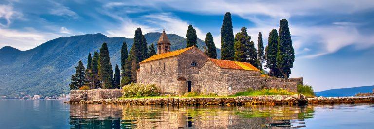 Montenegro_shutterstock_272406305