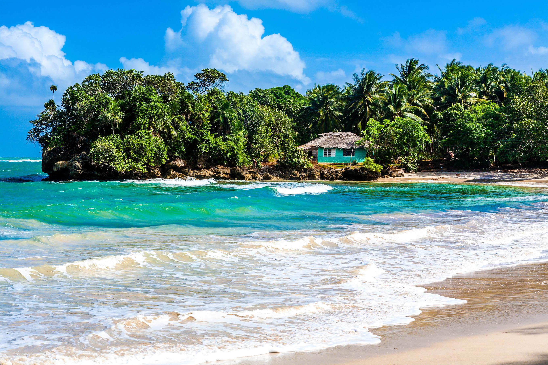 Vacaciones a varadero con vuelos y hotel todo incluido - Viaje a zanzibar todo incluido ...