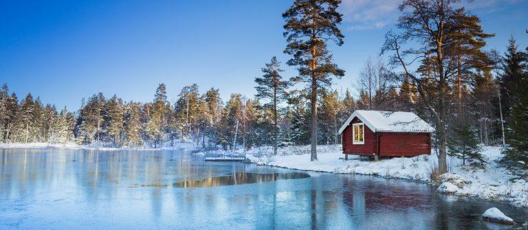 Sweden_Schweden_shutterstock_166393469