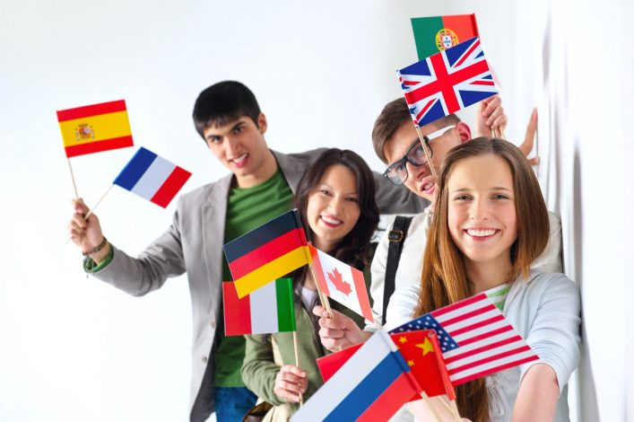 students_2_shutterstock_146188760