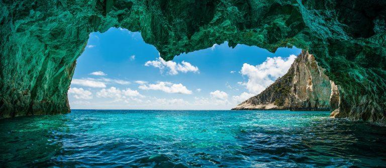 sea-caves-zakynthos_shutterstock_367612430_pix2000