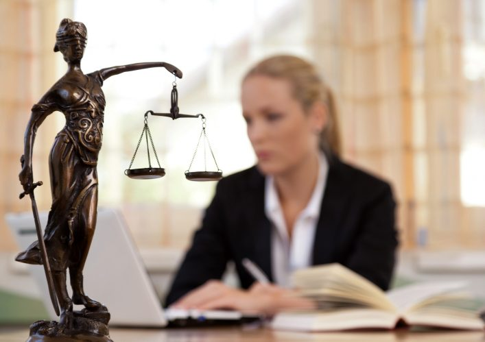 Errores de tarifas abogado