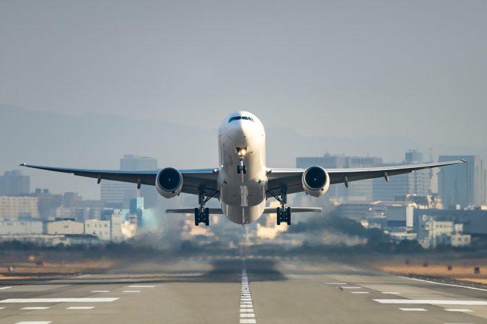 errores de tarifas en vuelos