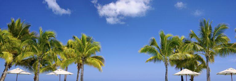 viaje a isla mauricio lujo