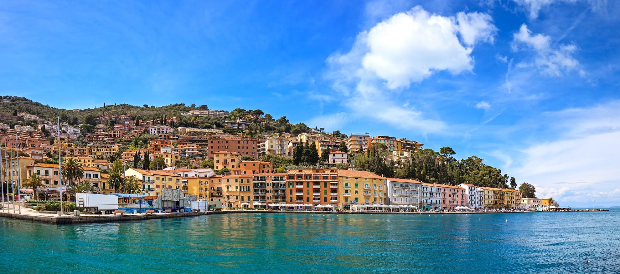 Vacaciones En Portugal Madeira Con Vuelos Y Hotel Con