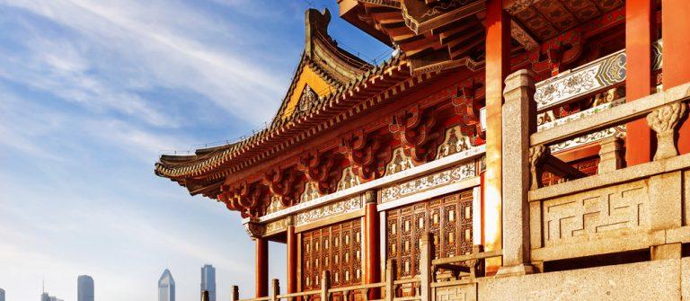 Beijing_forbidden_city_shutterstock_180858167