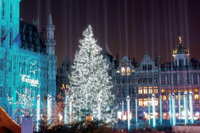 Brüssel_Christmas_shutterstock_89768800_2000