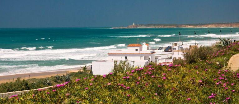 Costa-de-la-Luz-Spain-shutterstock_59997181