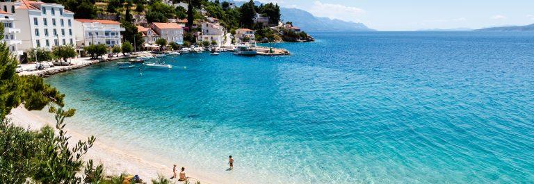 adriatic beach near Split_shutterstock_139577816 – Copy