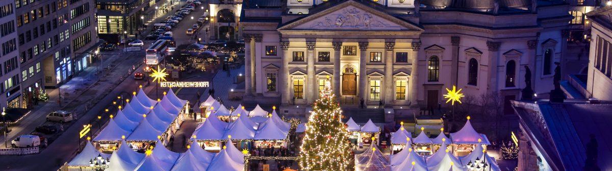 christmas market on berlin gendarmenmarkt at night shutterstock_42961615-2