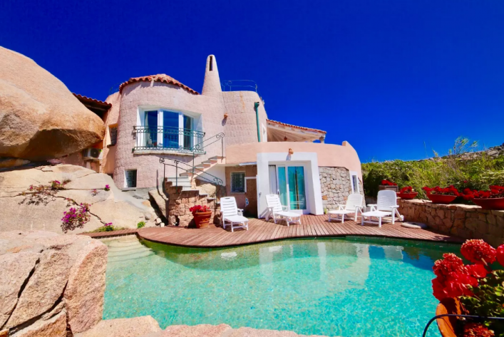 villa sandy2