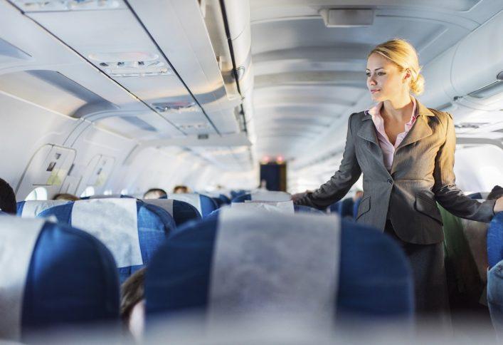 Qué hacer cuando se retrasa o cancela tu vuelo aerolínea