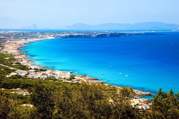 Formentera-island-shutterstock_104984432-2