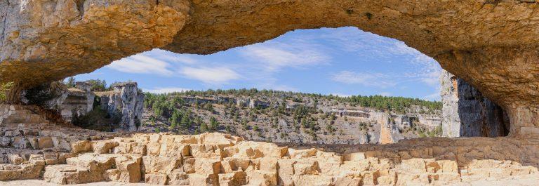 River-Lobos-canyon-Soria-Spain-shutterstock_216914863