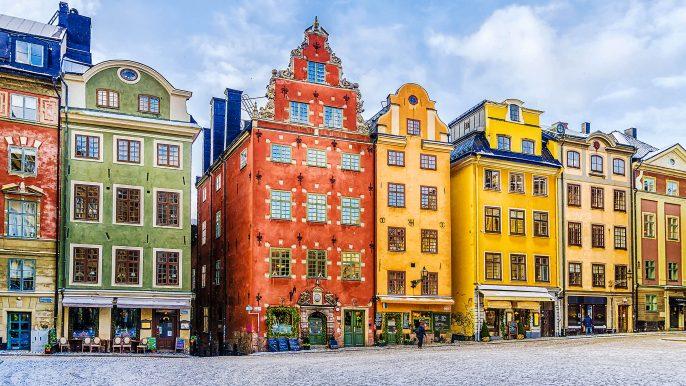 Stockholm, Sweden shutterstock_481583839-2
