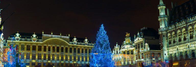Brüssel_Christmas_shutterstock_318763160_2000