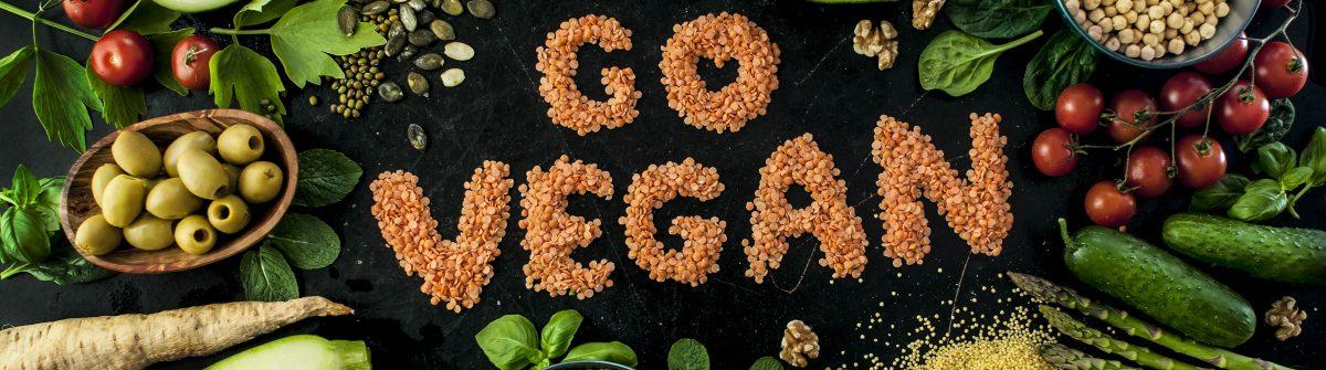 Go vegan concept with lettering shutterstock_413417941-2