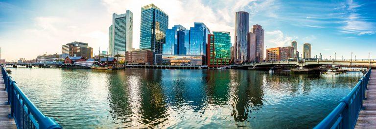 Boston USA Skyline iStock_000070224093_Large-2