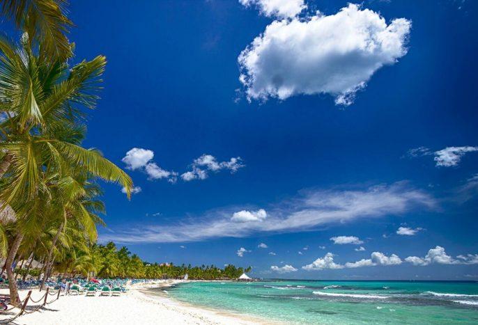 Bayahibe, Santo Domingo – Dominican Republic iStock_000025147864_Large-2_preview