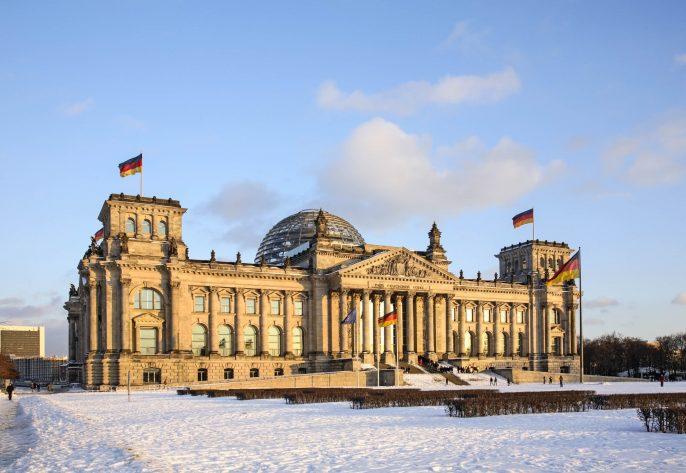 nochevieja en berlin