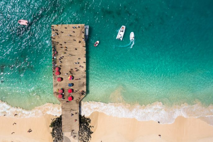 santa-maria-beach-sal-cape-verde-shutterstock_359496875
