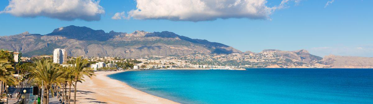 Alicante_cost