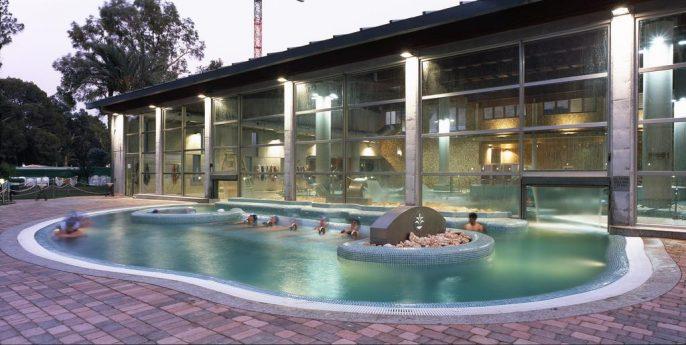Balneario-de-Archena-Hotel-Termas1