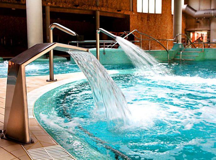 Balneario-de-Archena-Hotel-Termas2