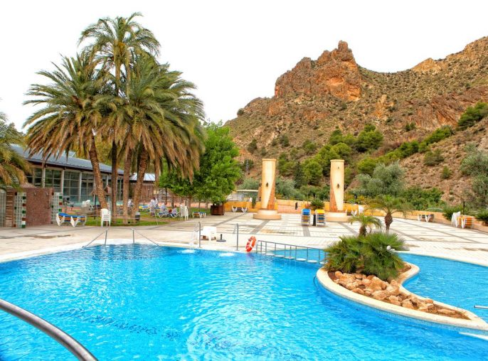 Balneario-de-Archena-Hotel-Termas3
