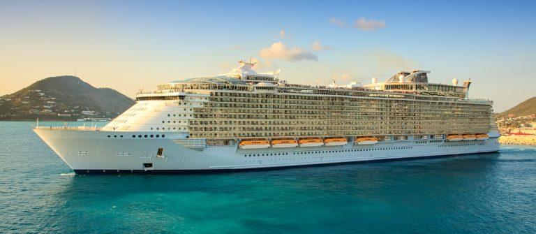 crucero por marruecos, portugal y españa