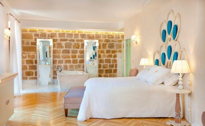 Hotel-MS-Palacio-De-Ubeda-Gran-Lujo-1234
