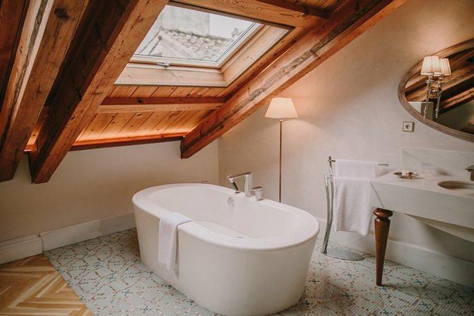 Hotel-MS-Palacio-De-Ubeda-Gran-Lujo-2341