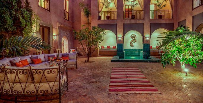 Le-Medina-Privilege-Riad-Spa-1