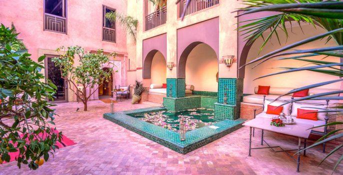 Le-Medina-Privilege-Riad-Spa-2