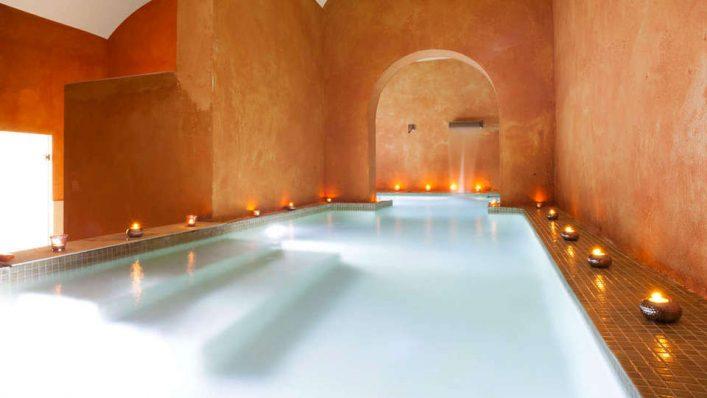Sant-Pere-del-Bosc-hotel-spa