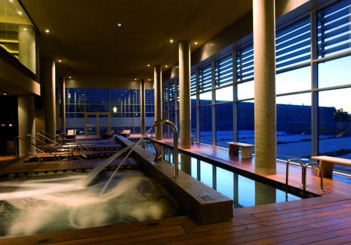 Valbusenda-Hotel-Bodega-Spa