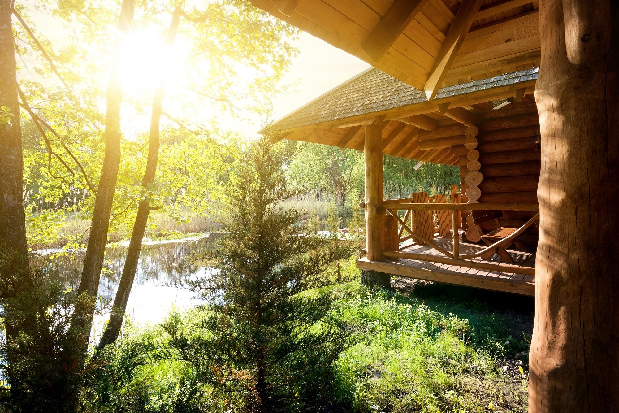 los airbnb m s originales de espa a no te lo pierdas