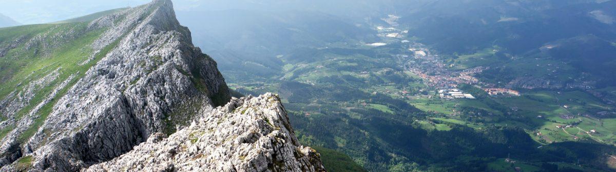 aizkorri guipuzcoa basque countryshutterstock_138024410