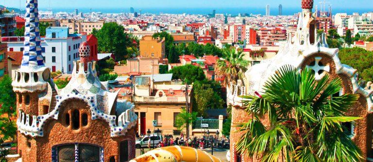 barcelona_spain-samller-148779143