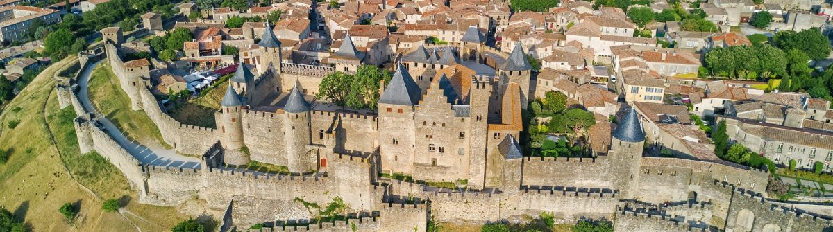 carcassone-aereal-view-shutterstock_670456627