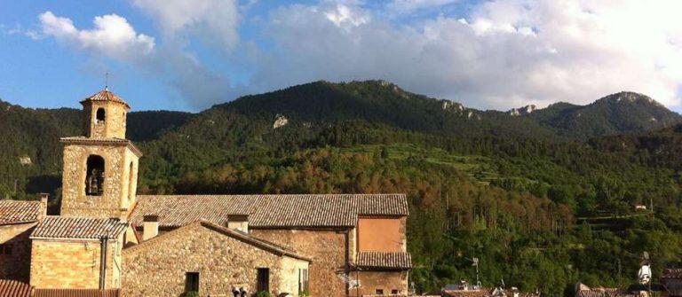 el castell de la pobla de lillet5