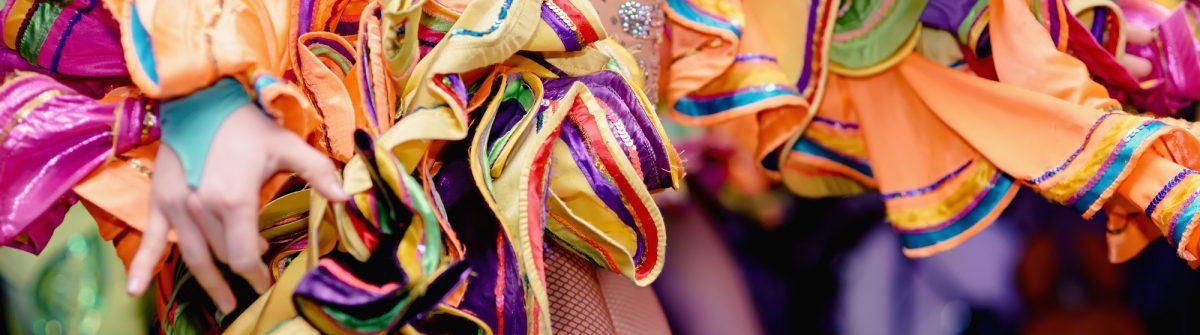 karneval-rio-shutterstock_552866461 x2000